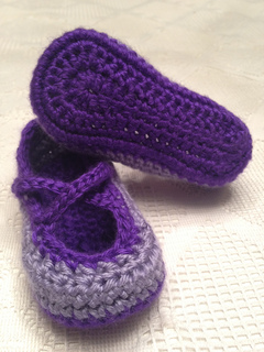 Purple_mary_janes_small2
