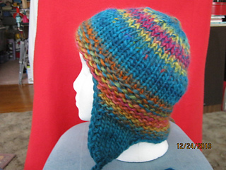 Mega_flap_hat_small2