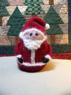 Santa_2_small2