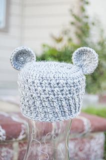 Ravelry teddy bear hat crochet pattern pattern by the crochet sisters teddy bear hat crochet pattern by the crochet sisters candi leonard photography immjspyt dt1010fo
