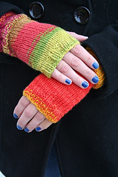 Playfulmitts23_small_best_fit