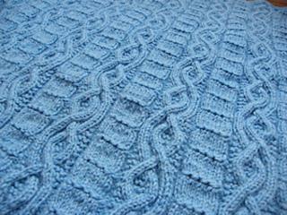 Pattern_stitch_2-150c_small2