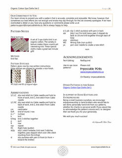 Organic_cotton_spa_cloths_set_2_-_pattern_notes_pg_small2
