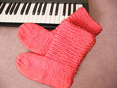 Boots_with_keyboard_blend_small