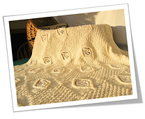 Celtic_child_small_miracles_baby_blanket_cover_photo_small_best_fit