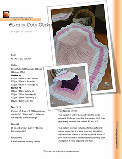 Asherby_baby_blanket_v1