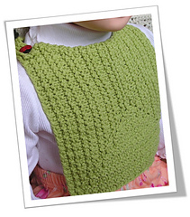 Mushed_peas_bib_cover_small