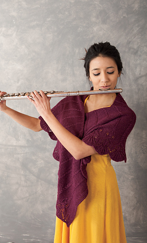 Etw_with_flute_4