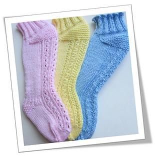 Otk_baby_socks_v1