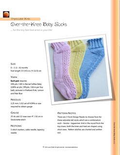 Otk_baby_stocking-socks_v1