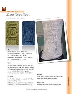 Secret_tattoo_socks_v1