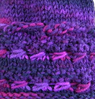Purple_close_up_2dscf4106_small2