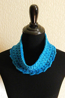 Cowl_open_3-300cdscf4129_small2