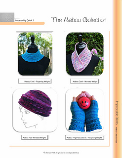 Mabou_collection_ebook_front_cover_2013-09-13_small2