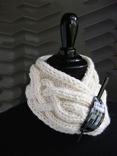 Riverport_cable_cowl_secondary_cover_with_cloned_bkgrd_3-300c_small2