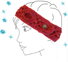 Headband_on_croquis_face001_4