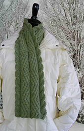 Cover_bkgr_snow_small_best_fit