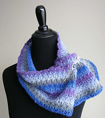 Blue_rocks_cowl_cover_2-300c008_small