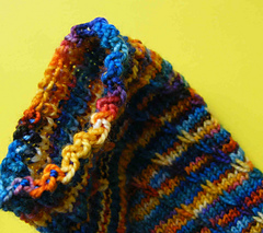 Bind_off_20140227_3_4-300c_small
