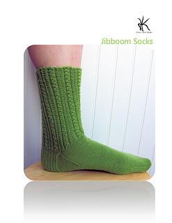 Jibboom_socks_v1