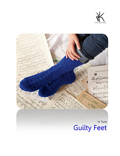 Guilty_feet_socks_v1