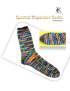 Spectral_dispersion_socks_charted_version__1