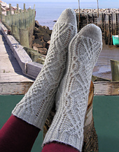 Kpwhitney_pier_socks_cover__9-150_small_best_fit