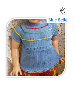 Blue_belle_top_down_raglan_top_v1