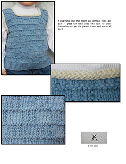Simply_ben_childs_vest_v1