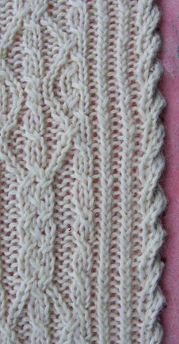 Cls_shawl_20140202_8_edge_5-300c_medium