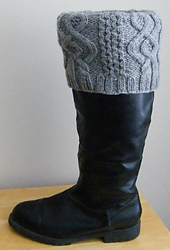 Idle_road_boot_topper_4-150c_20140806_15_small_best_fit