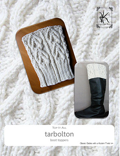 Tarbolton_boot_topper_v1