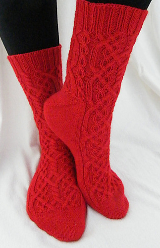Crancorsocks_4-150c_medium
