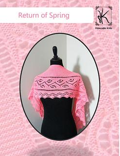 Return_of_spring_shawl_v1