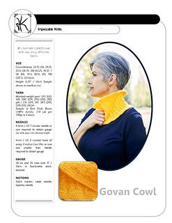 Govan_cowl_v1