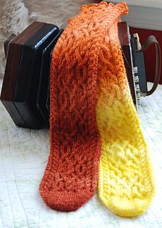 Loughrea_socks_cover_1_6-150c_dsc_0055_small2