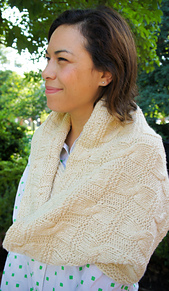 Goodcowl1_small_best_fit