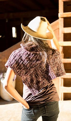Cowgirl2_medium