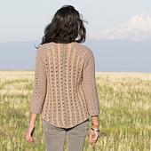 C28-crochet-evening-jacket_crop_3_small_best_fit