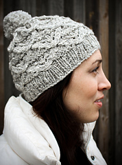 Wrapped_lace_hat_1_small