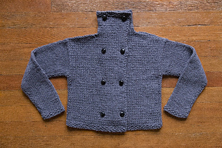 Acadamy_jacket_flat_fron__640x427__small2