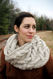 Voluptuous_cowl_small_best_fit