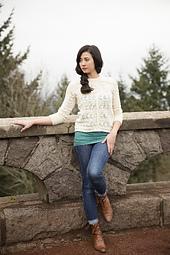 Fields_of_wheat_sweater_-_hero__427x640__small_best_fit