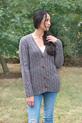 Field-of-flowers_cardigan_small_best_fit