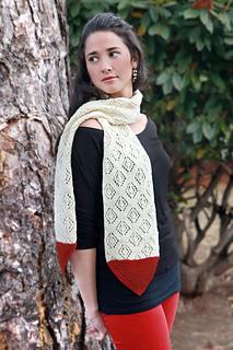 Bandana-scarf_small2