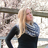 Norwester_cowl_outdoor_sqaure_crop_small_best_fit