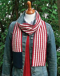 American_pride_scarf_small2