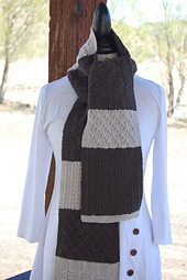 Textured_tundra_scarf_charcoal_pearl_gray_small_best_fit