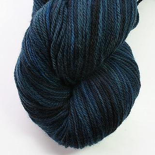 Cruiser_sweater_pack_aubergine_main_small2