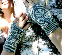 Mitts_with_tree_original_small